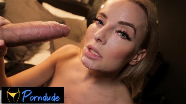 Sexiest Milf In Prague Located - Public Agent - Victoria Pure
