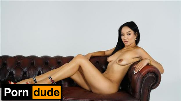 From Glam To Wham - Girls Rimming - Asia Vargas