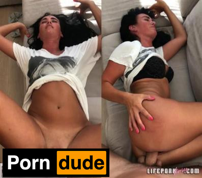 Story 9 She Likes It Rough - Life Porn Stories - Lucy Newton