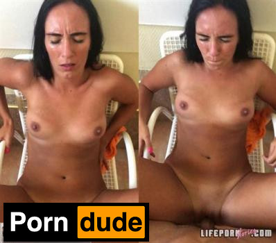 Story 4 Wild Cock Ride - Life Porn Stories - Lucy Newton
