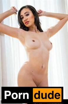My Wifes Hot Friend - Madi Laine